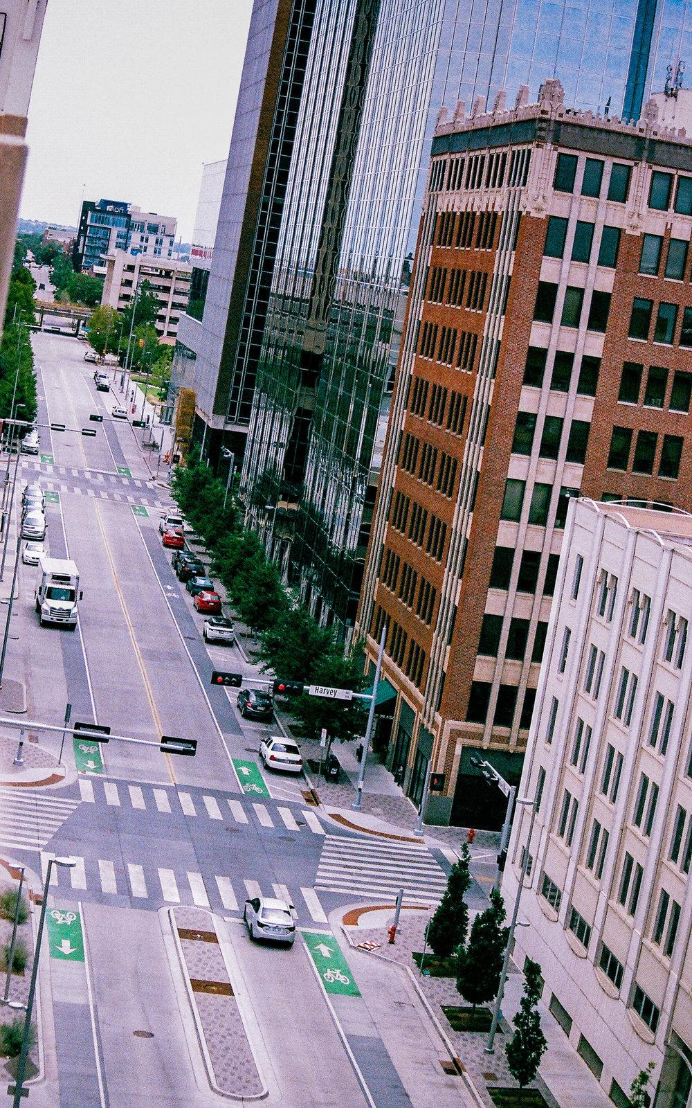 Street photo film.jpg