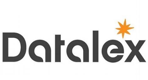 Datalex_logo.jpg