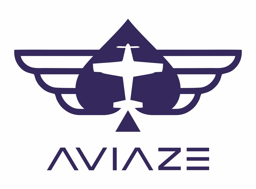 AVIAZE purple.jpg