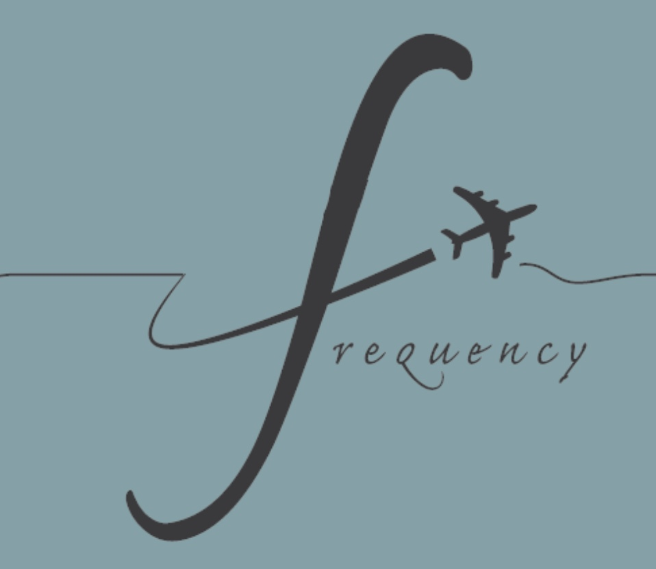 Frequency logo.jpeg