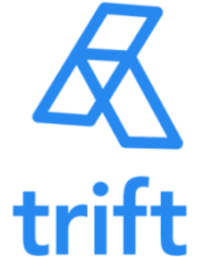 Trift 2019-02-01 at 16.22.18.png