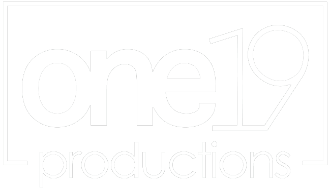 ONE19 Productions