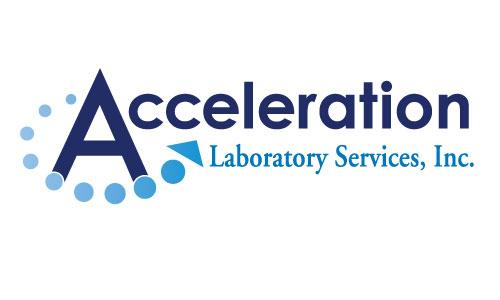 Accerlation-Rectangle.jpg