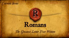 Romans     Romans