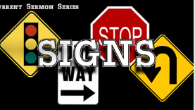Signs     Signs