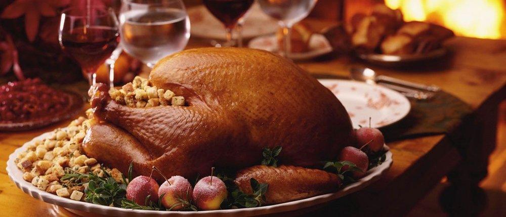 event-thanksgiving-2048x878-1469732254.jpg