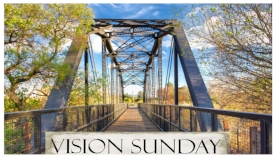 Vision_Sunday_Youversion_Events_Web_1440x810.jpg
