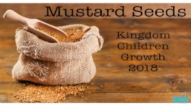 Mustard_Seeds_Youversion_Events_Web_1440x810.jpg
