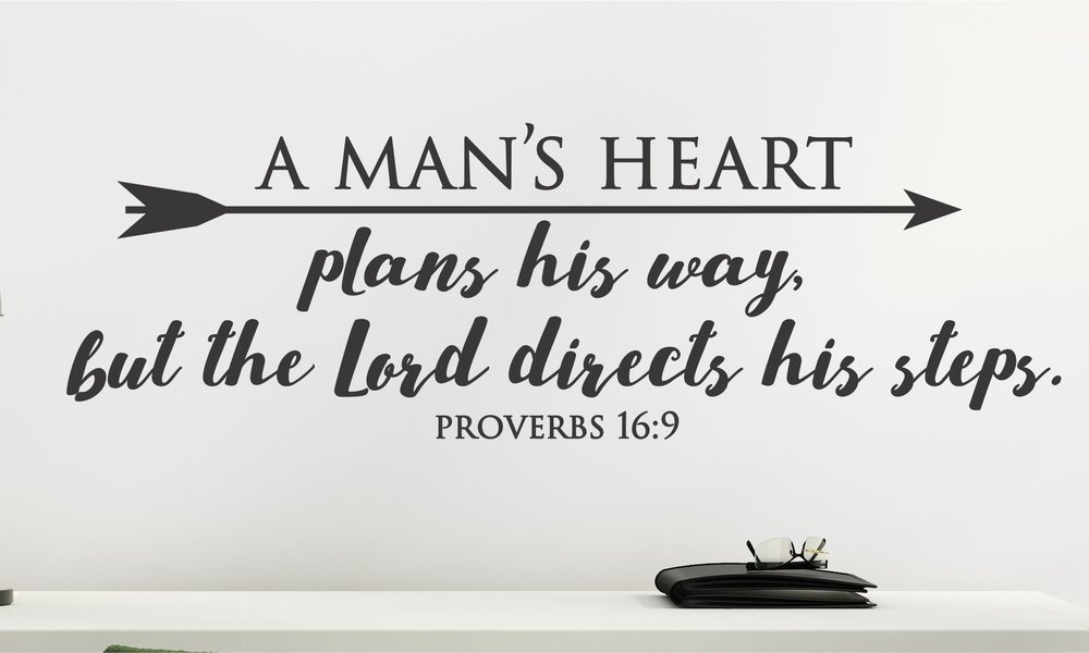 Proverbs-16-9-A-Mans-Heart-close-up.jpg