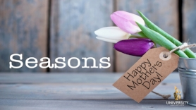 Mothers_Day_2018_Youversion_Events_Web_1440x810.jpg