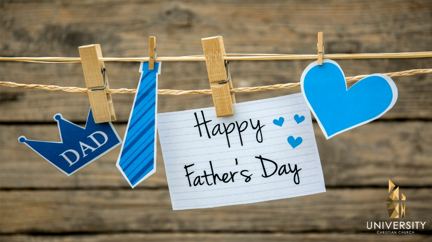 Fathers_Day_2018_Youversion_Events_Web_1440x810.jpg