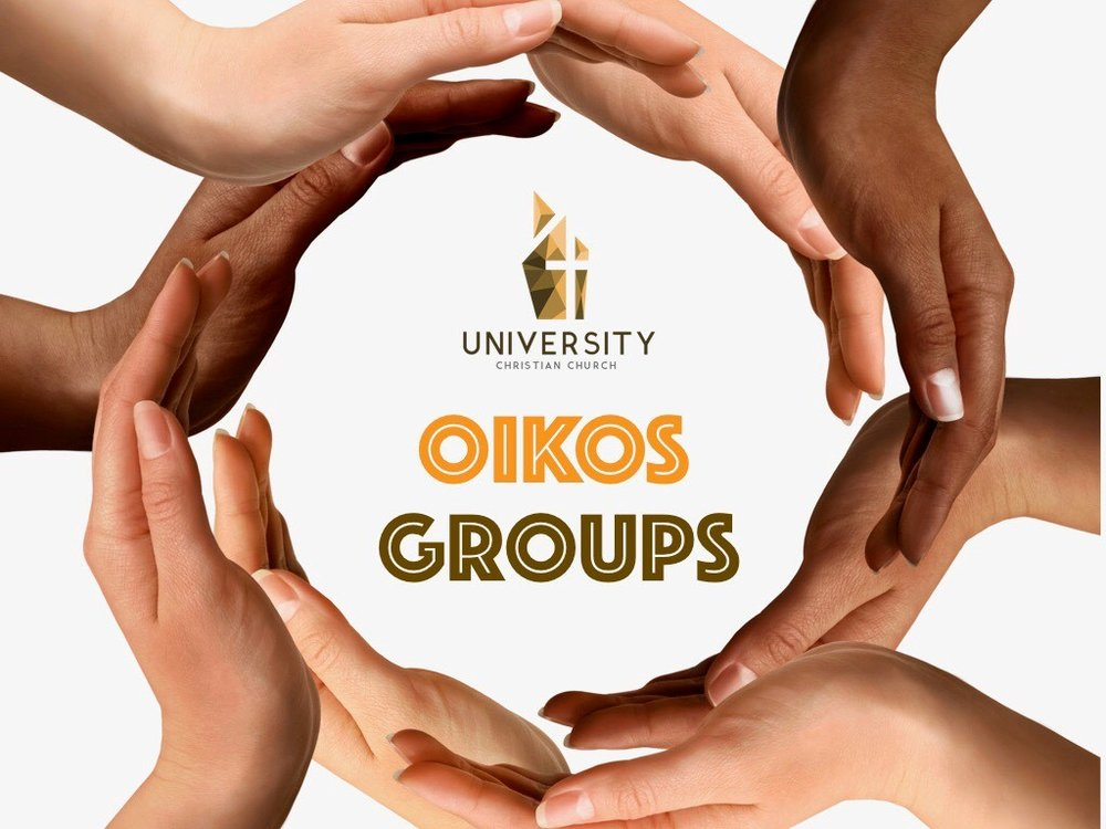 Oikos Groups.jpg