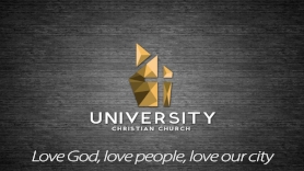 University Christian Church-3.jpg