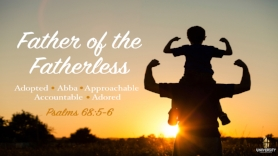 Father_of_the_Fatherless_Youversion_Events_Web_1440x810.jpg