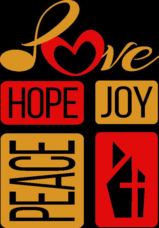 UCC Christmas Logo 2018.png