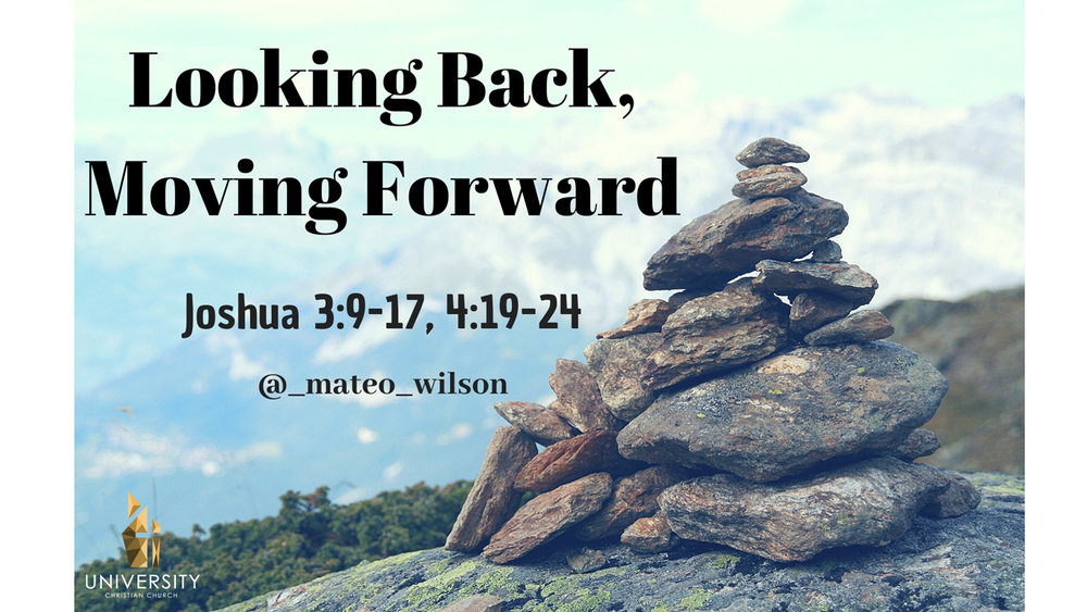 LookingBackMovingForward_Youversion_Events_Web_1440x810.jpg