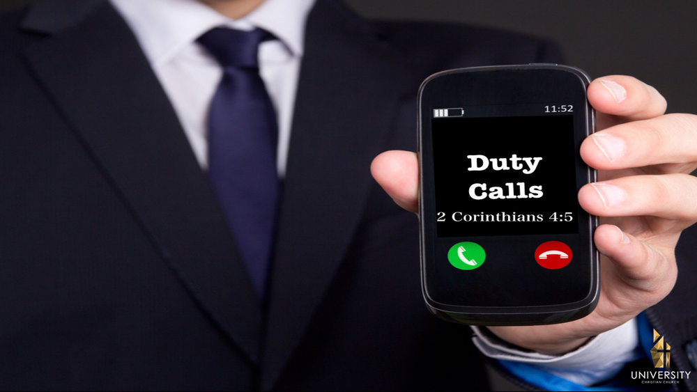 Duty_Calls_Youversion_Events_Web_1440x810.jpg