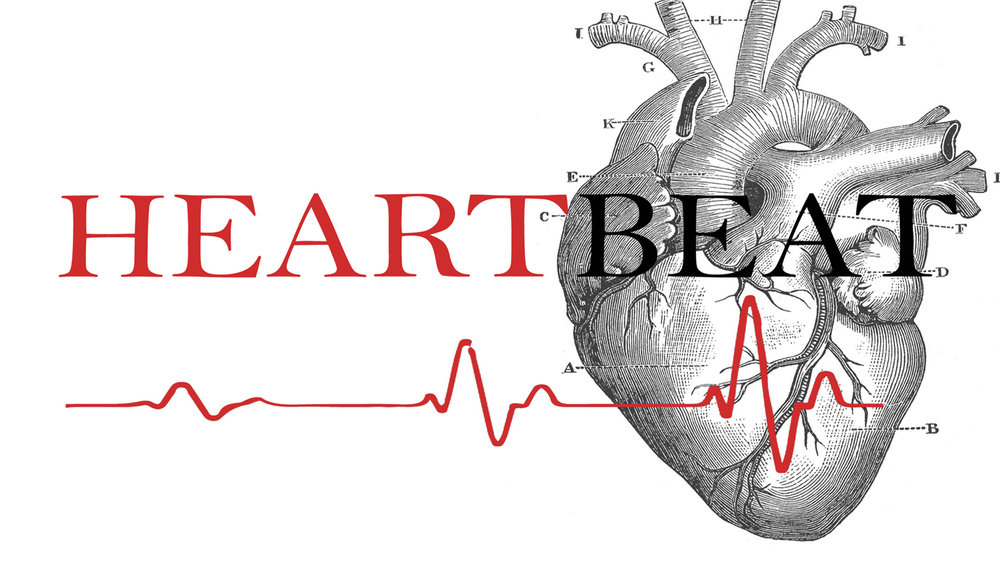 Heartbeat_Youversion_Events_Web_1440x810.jpg