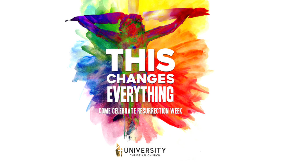 Everything_Changes_Youversion_Events_Web_1440x810.jpg