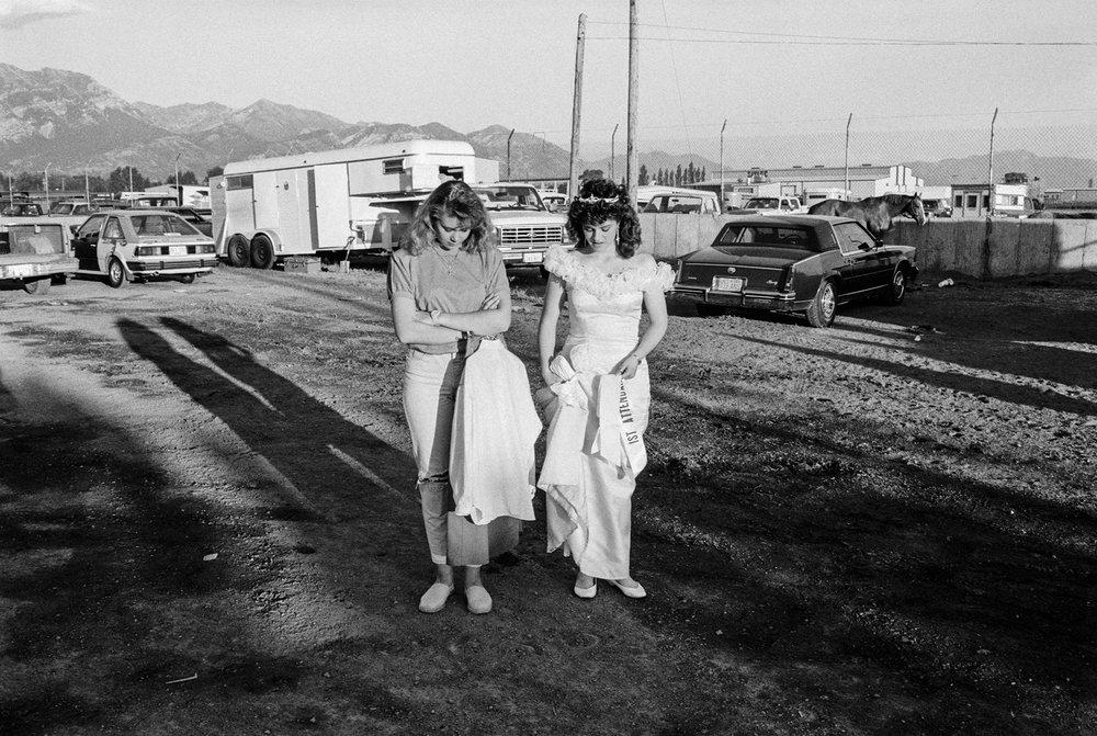 Pleasant Grove, Utah, #3.