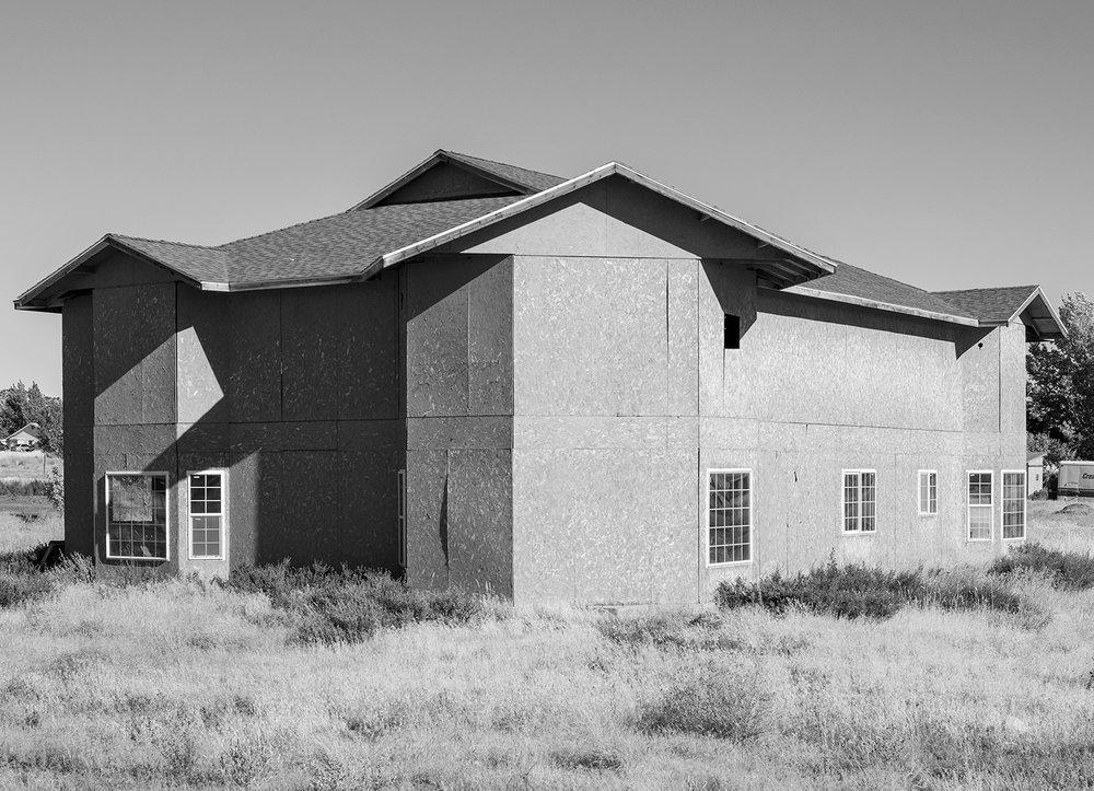 15_ColoradoCity V4.jpg