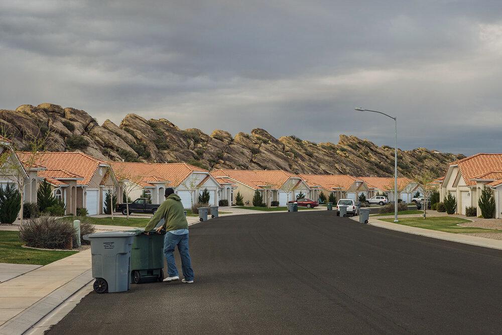 Hurricane, Utah, # 12.