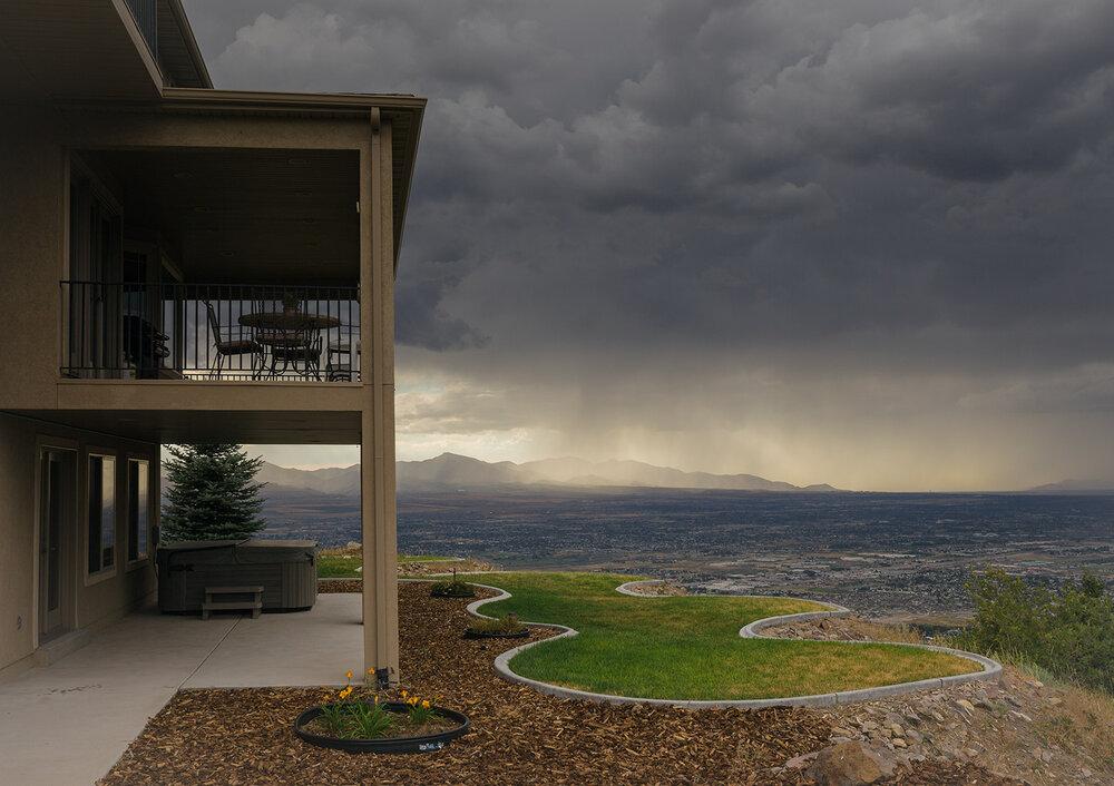 Draper, Utah, # 28.
