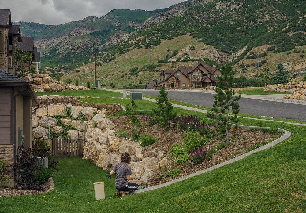 North Ogden, Utah, #12.