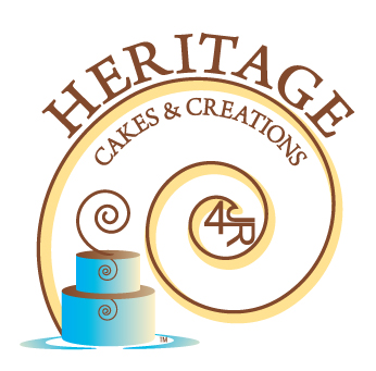 Heritage Cakes & Creations