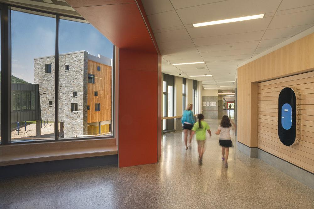 MacArthur Elementary School - Arthur.jpg