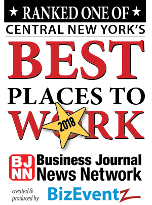 2018 CNY Best Places to Work.jpg