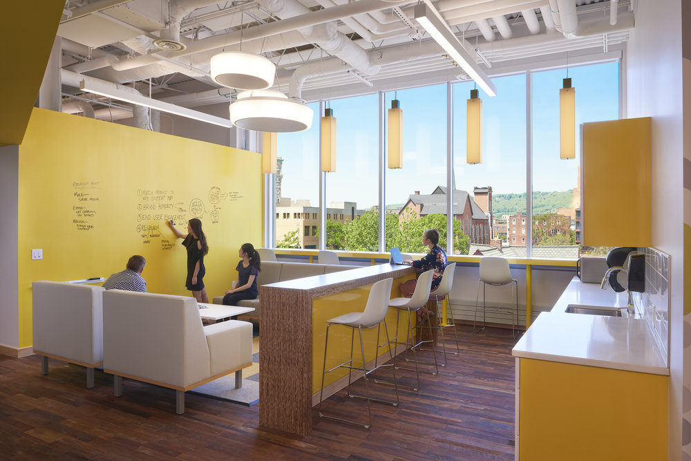 Koffman Southern Tier Incubator - Ashley McGraw Architects.jpg