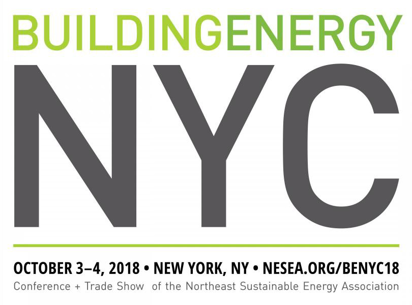 NESEA BuildingEnergy NYC.jpg