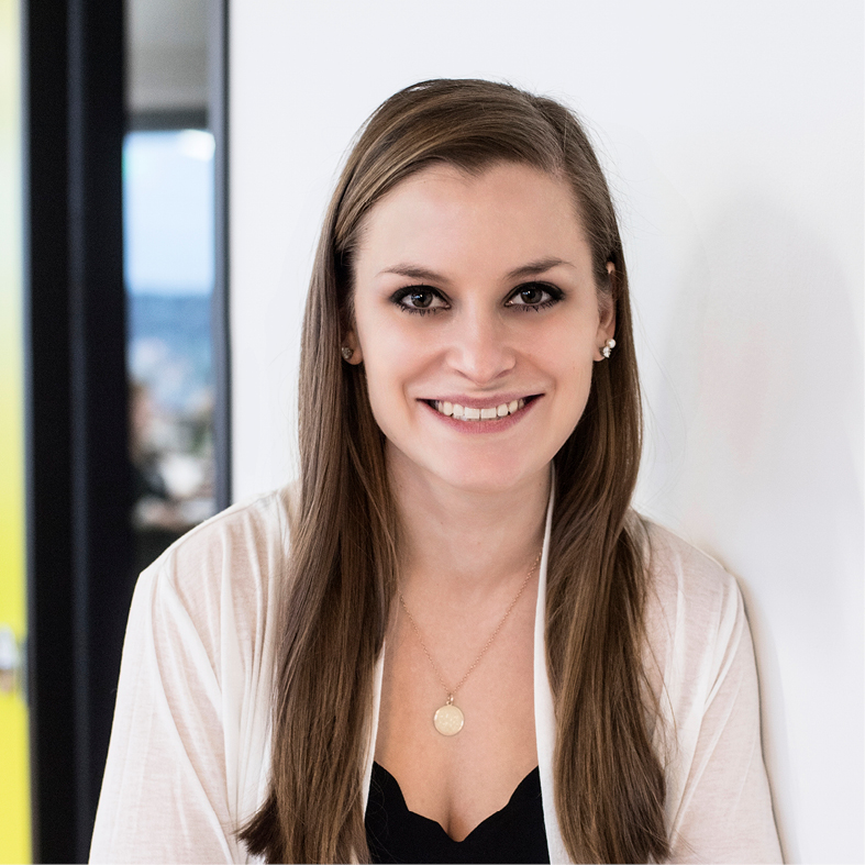 Susanne Angarano<strong>Principal and Senior Interior Designer</strong>