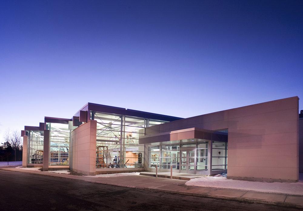 Syracuse University New Strength Training Facility2.jpg
