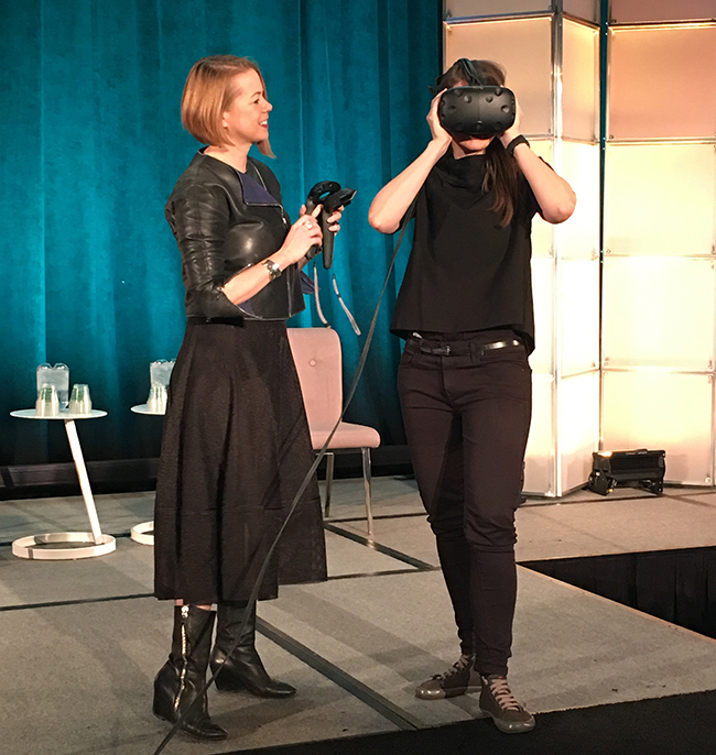 Ashley McGraw - 2018 Greenbuild Conference.jpg