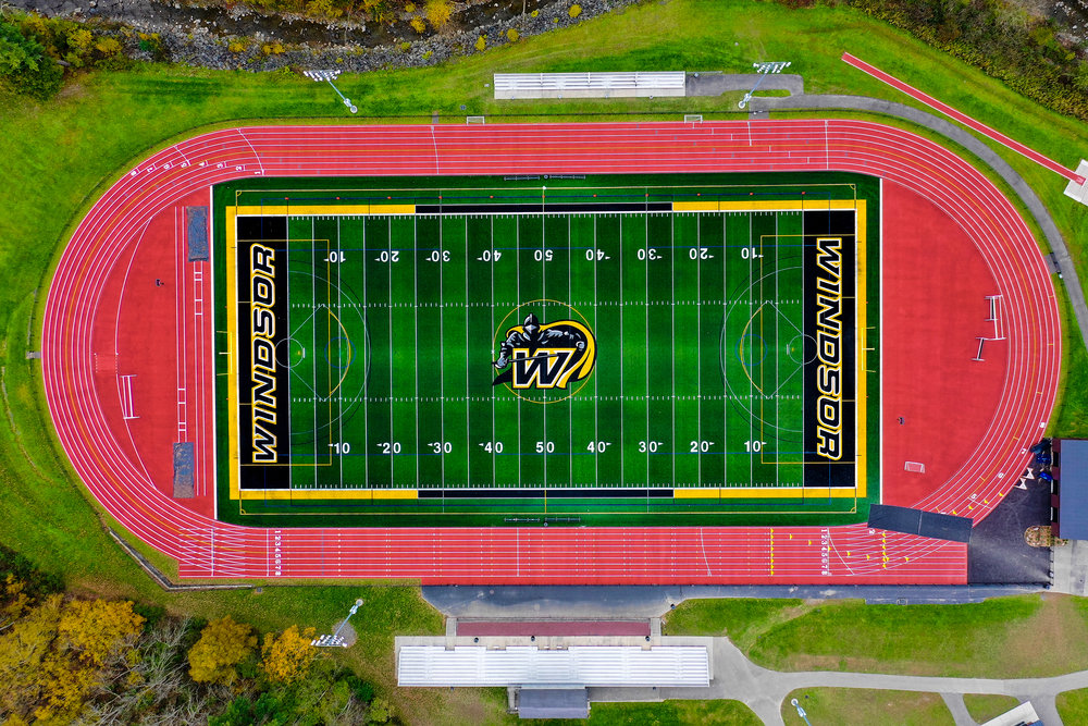 Windsor Central School District Athletic Field.jpg