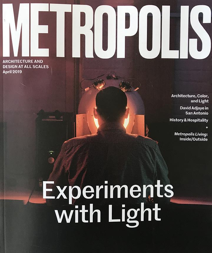Metropolis - April 2019 - Ashley McGraw Architects.jpg