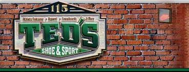 TedsSports.jpg