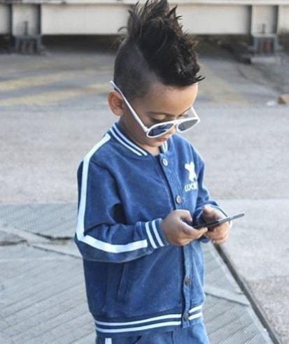 10-year-old-boy-haircuts-25.jpg
