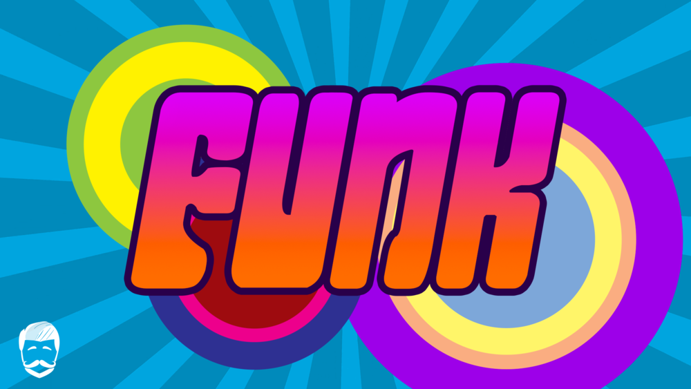 FUNk.png