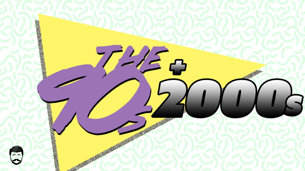 90s.png