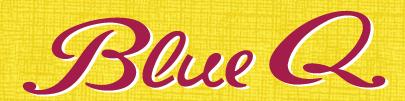 blue q logo.PNG