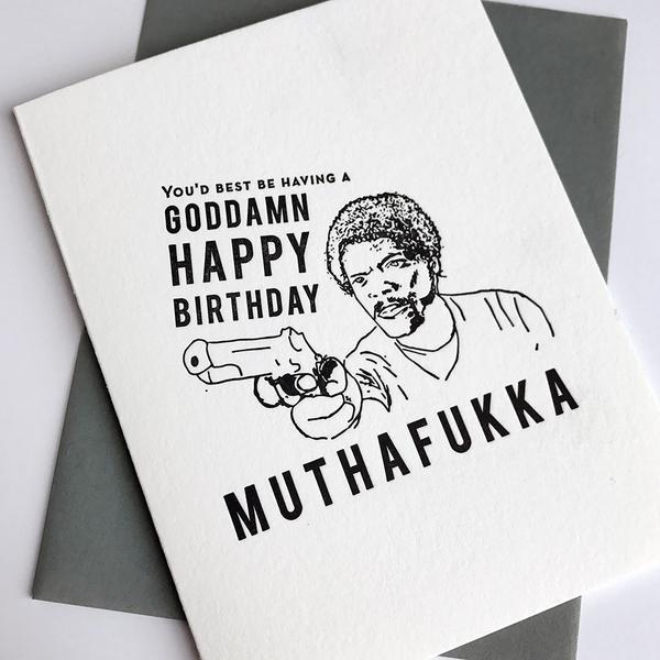 Muthafukka2_grande.jpg