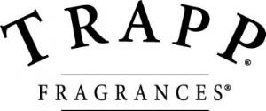 trapp-candles-logo.jpg