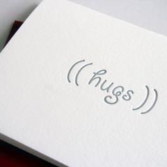 love-hugs2_medium.jpg