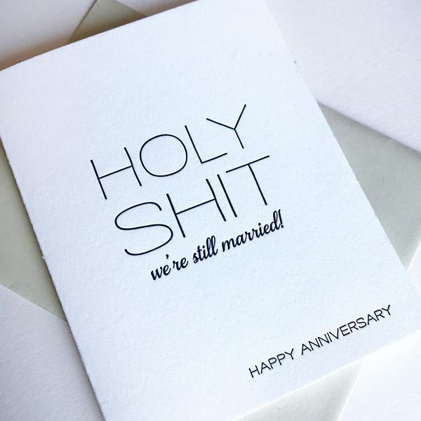 HS-Anniversary_grande.jpg
