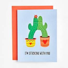 Sticking Cactus.jpg