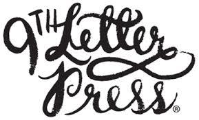 9th letter press.jpg