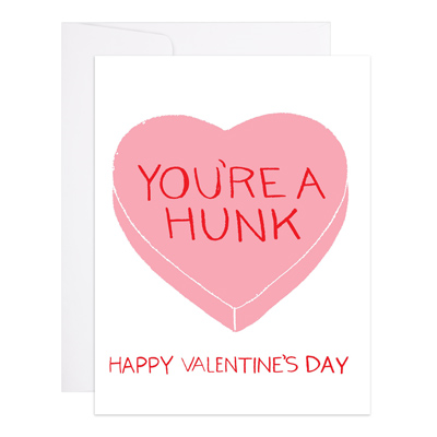 You're a hunk (HD403).png